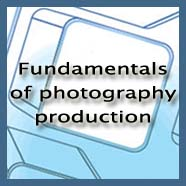 en fundamentals of photography