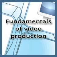 en fundamentals of video