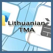 lithuanian tma