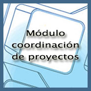 ES advanced coordinacion de proyectos
