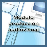 es advanced produccion audiovisual