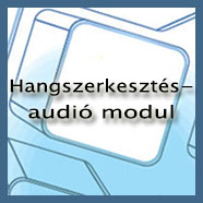 hu basic audio